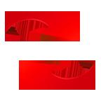 icon-mt4-b